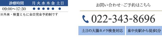 0223438696