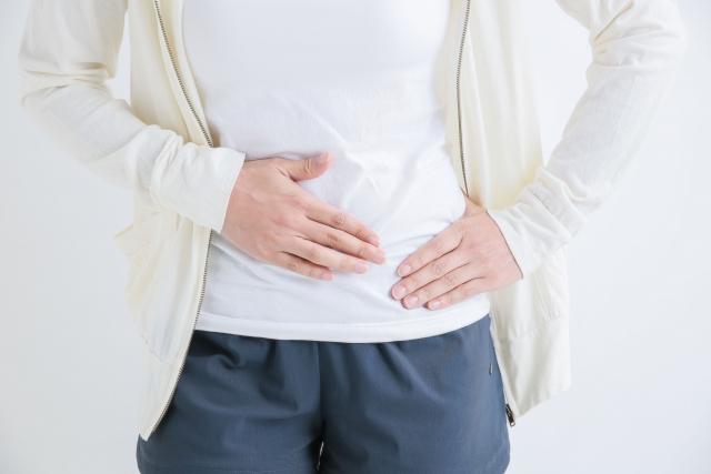 胃 が むかむか する コロナ