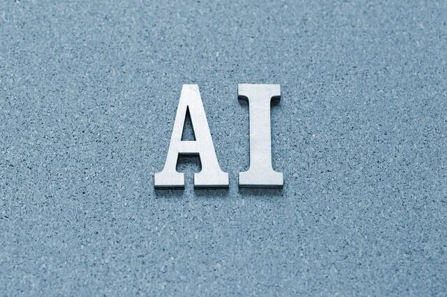 強み④ AIによる内視鏡画像自動診断システム開発への参画